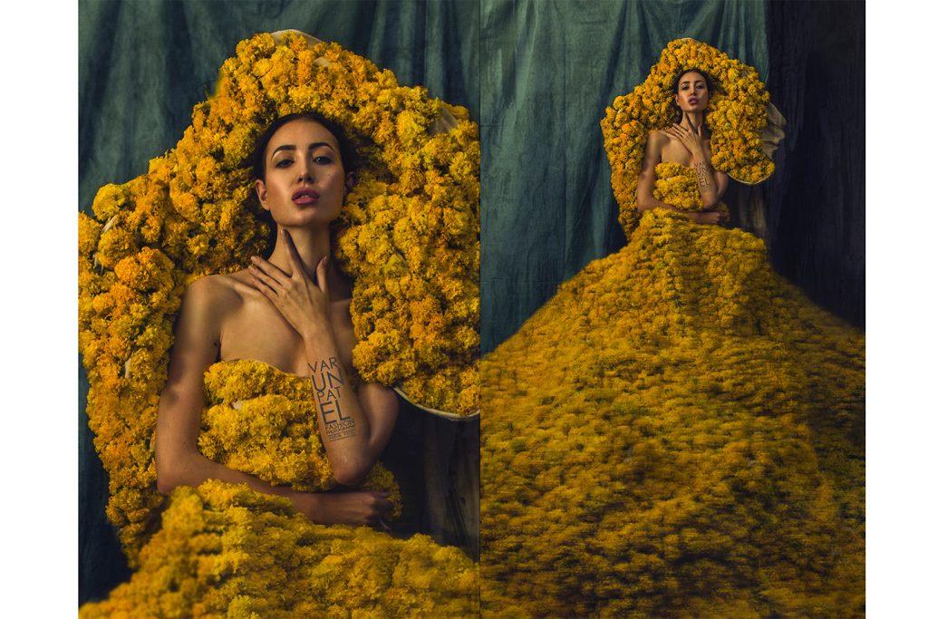 Best fashion photographers