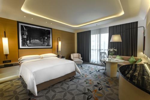 _room1-